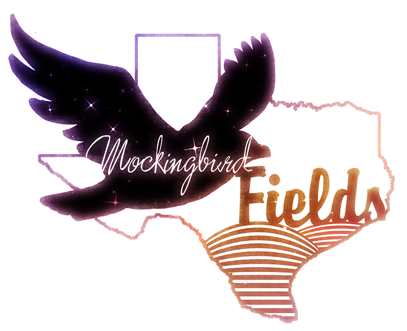Mockingbird Fields
